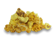 New York Mix Popcorn