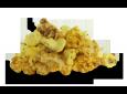 New York Mix Popcorn