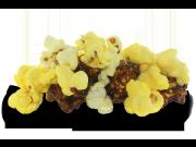 Brooklyn Mix Popcorn