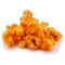 Classic Cheddar Popcorn