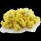 Jalapeno Nacho Popcorn