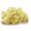 Sour Cream and Chives Popcorn