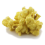 Spicy Jalapeno Popcorn