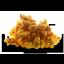 Kettlecorn Popcorn